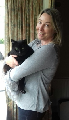 claire_cat_sitter_dublin1